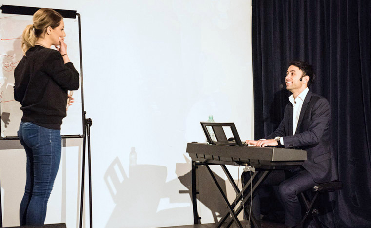 szkolenia_dla_nauczycieli_spiewu